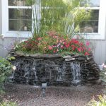 Garden Decorative Outdoor Water Fountains
