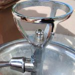 Ideas Bubbler Drinking Fountain