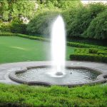 Perfect Backyard Fountains for Sale