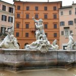 Popular Bernini Fountains