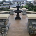 Stone Fountains for Sale Central Texas
