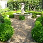Top Cement Fountains