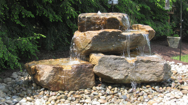 Image of: Where To Buy Concrete Water Fountains