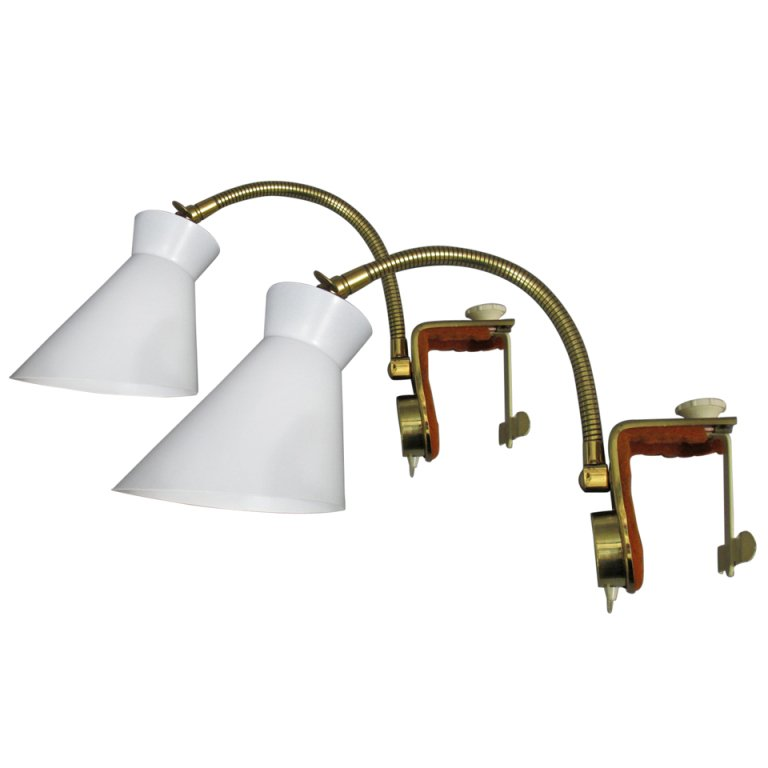 Image of: Adjustable Wall Sconce Funny