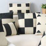 All Modern Throw Pillows