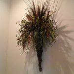 Amazing Decorative Wall Sconces For Flowers