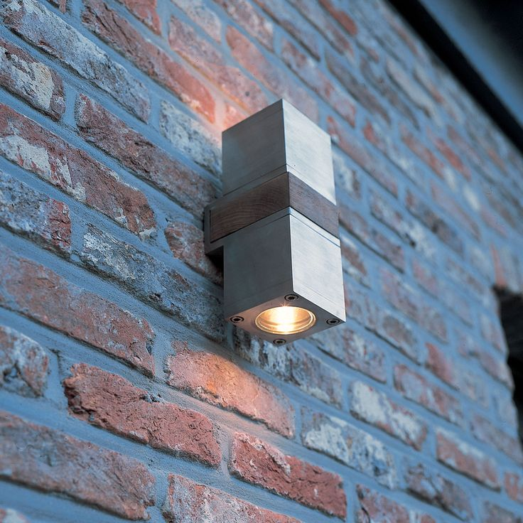 Amazing Exterior Wall Sconces