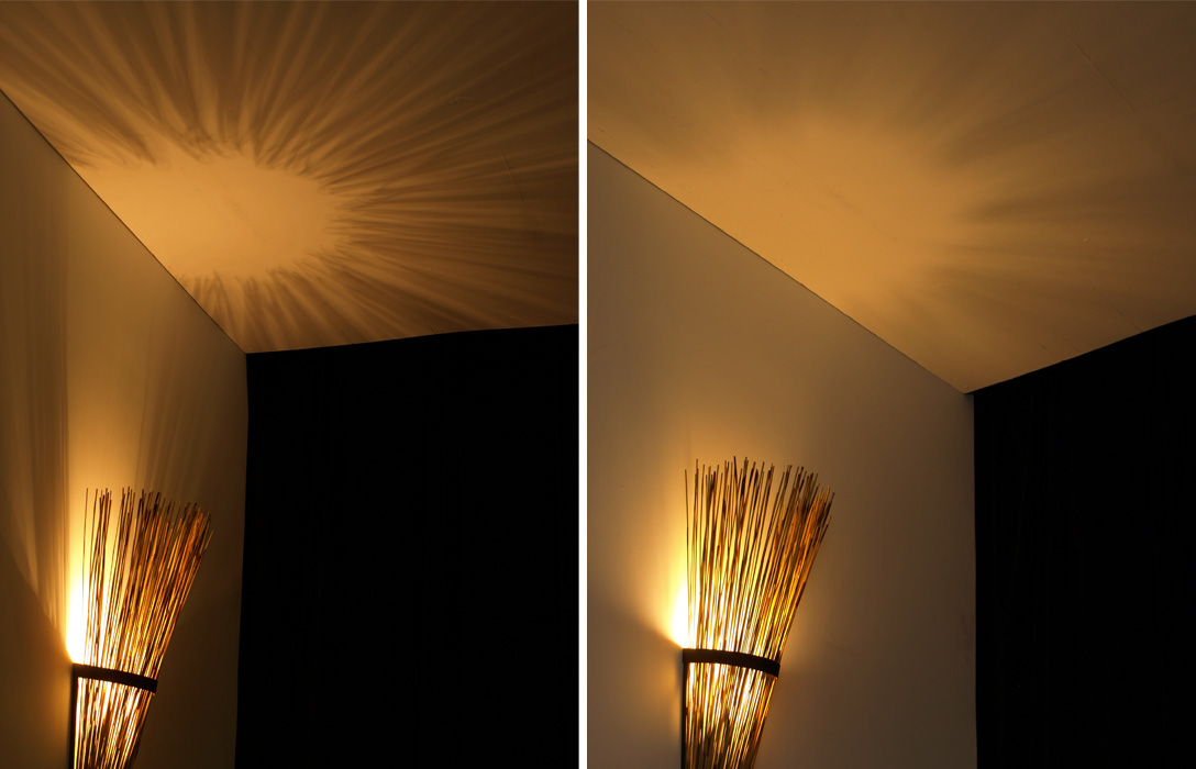 Amazing Led Sconce Indoor