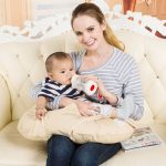 Amazing Nursing Pillow