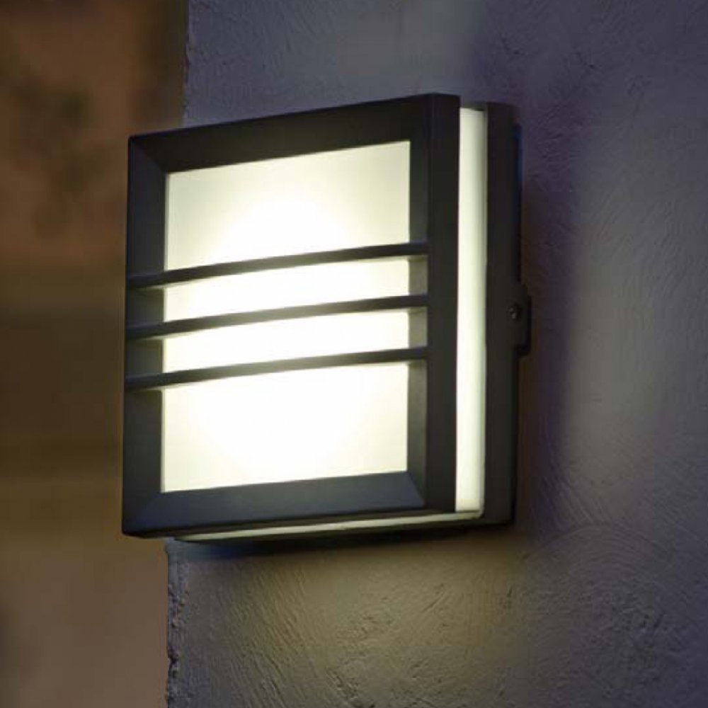 Image of: Battery Powered Sconces Picture