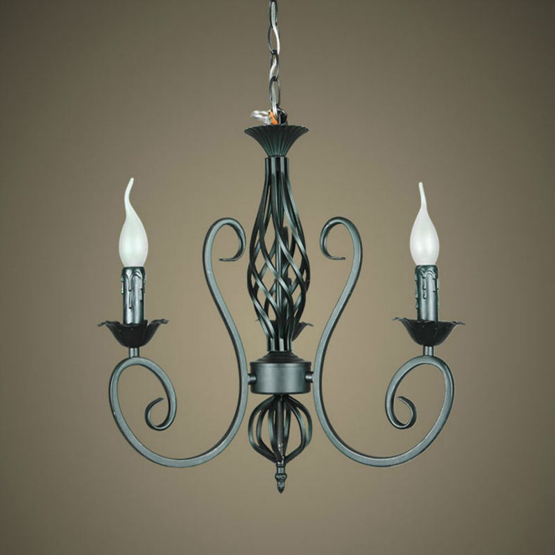 Image of: Beautiful Chandelier Sconce