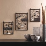 Best Candle Sconces Wall Decor