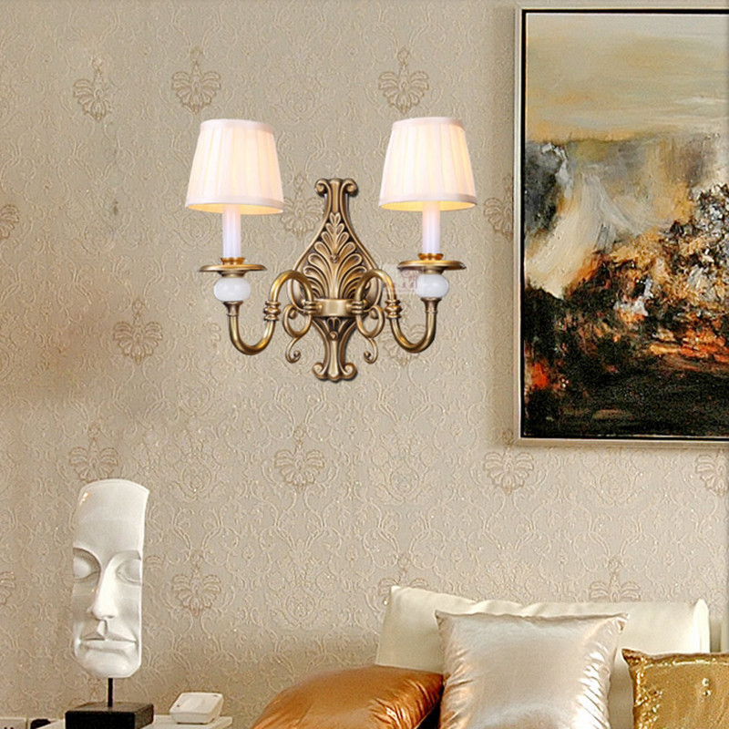 Image of: Best Chandelier Sconce