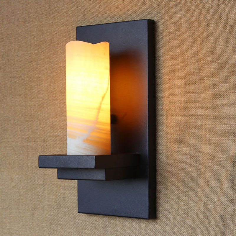 Best Cheap Wall Sconces