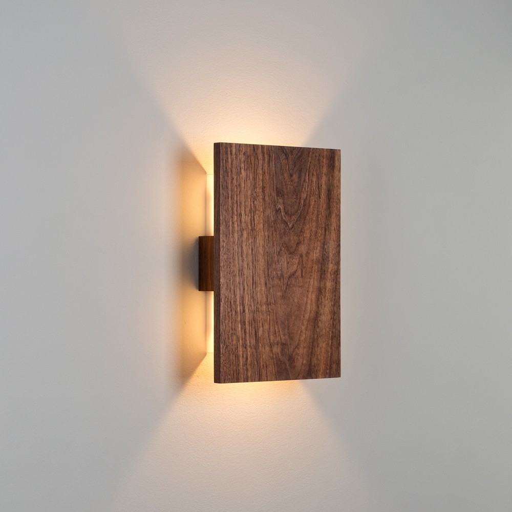 Image of: Best Cordless Wall Sconce
