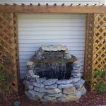 Best DIY Wall Fountain