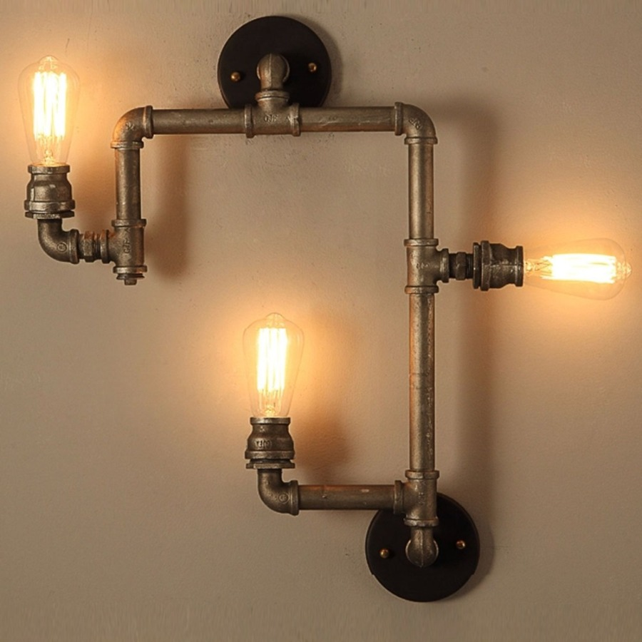 Image of: Best Hardwired Wall Sconce