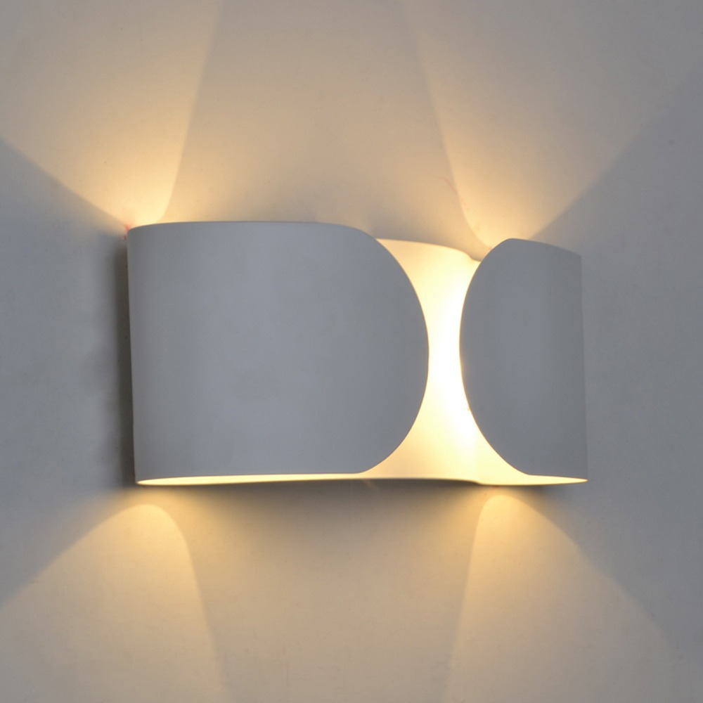 Best IKEA Wall Sconces