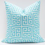 Blue Throw Pillows at Target