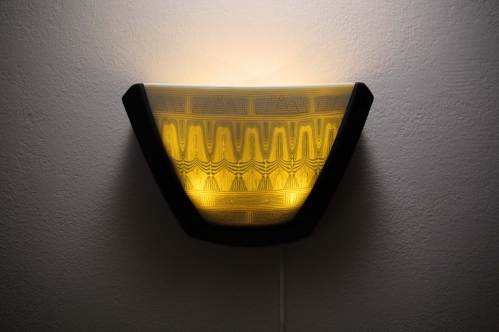 Bright Wall Sconces Images