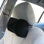 Car Neck Pillows