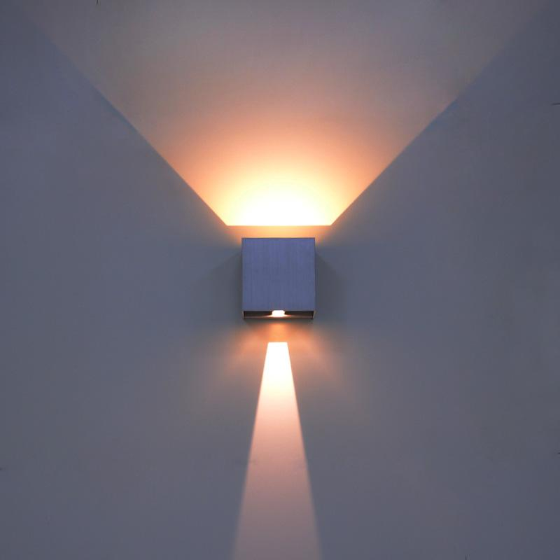 Image of: Cheap Wall Sconces Design