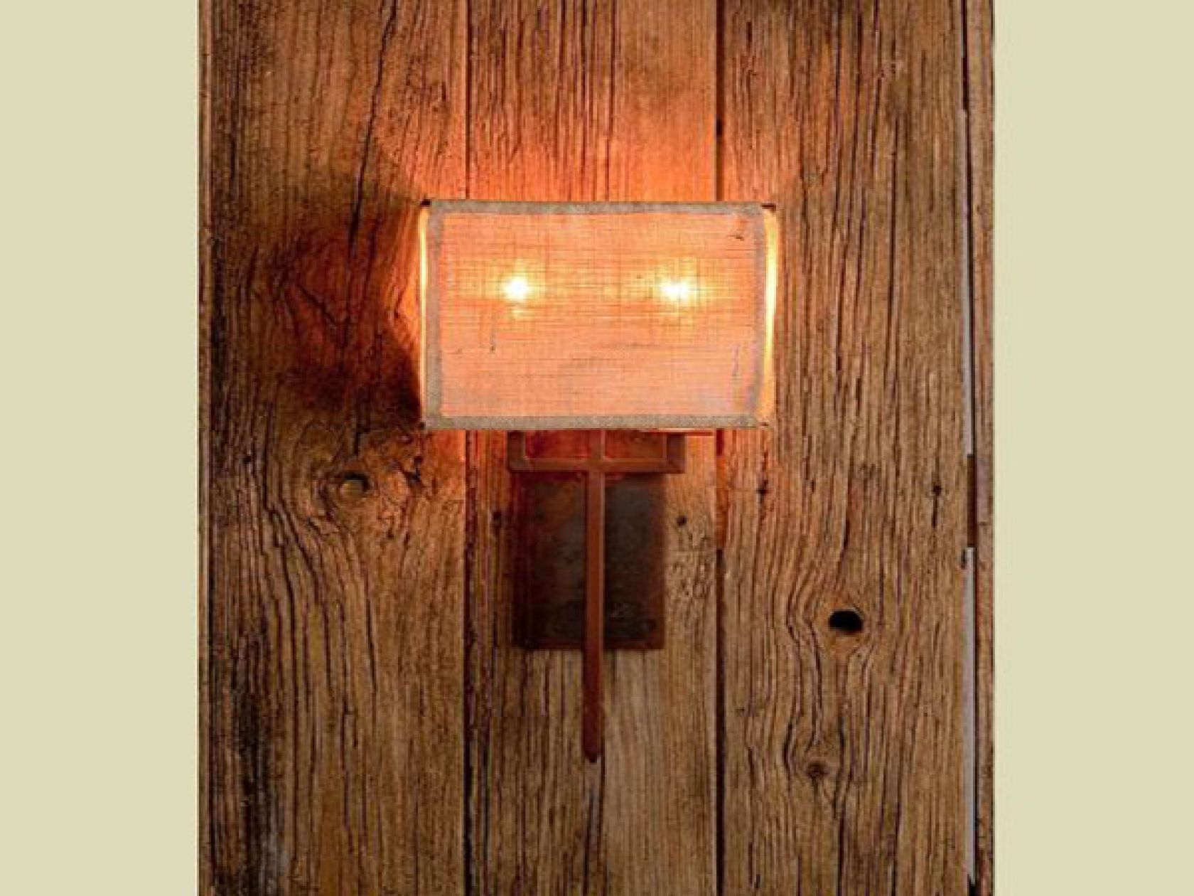 Image of: Coastal Sconces Amazon