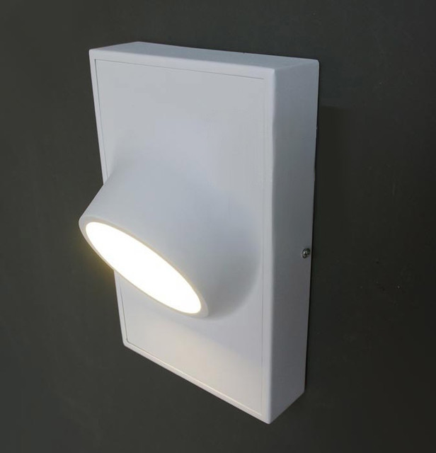 Image of: Contemporary Ikea Sconces