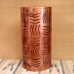 Copper Sconce Models