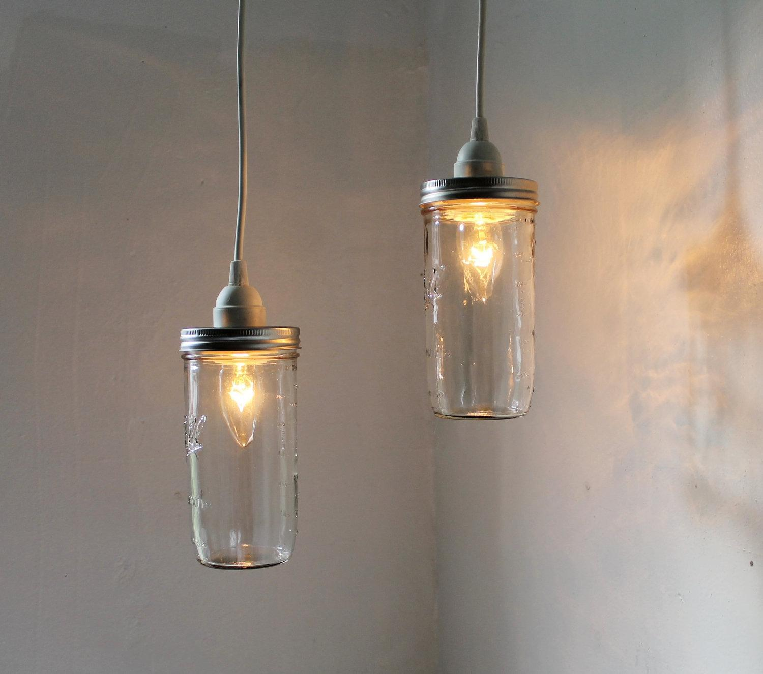 Image of: Corner Sconce Style