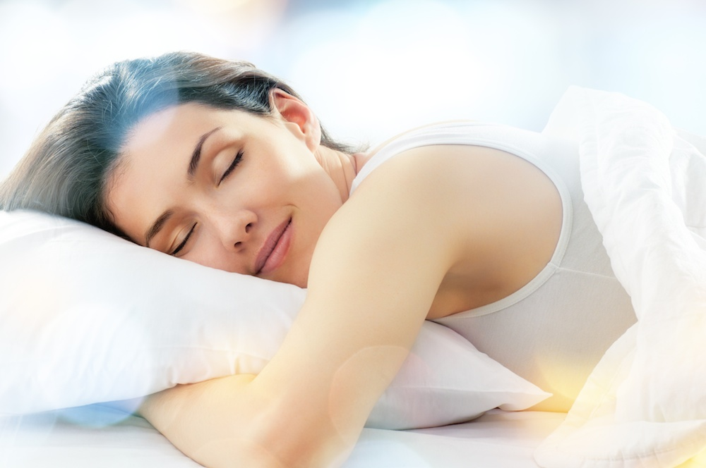 Image of: Cozy Pillow for Neck Pain