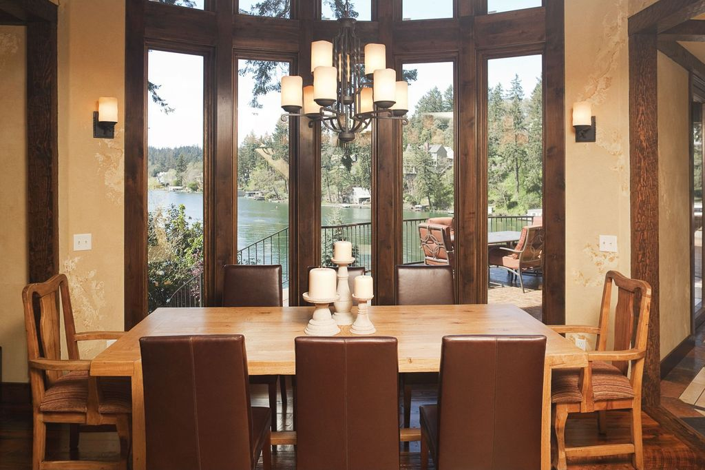 Image of: Craftsman Sconces Outdoor Lighting