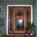 Craftsman-Style-Front-Doors-Pictures