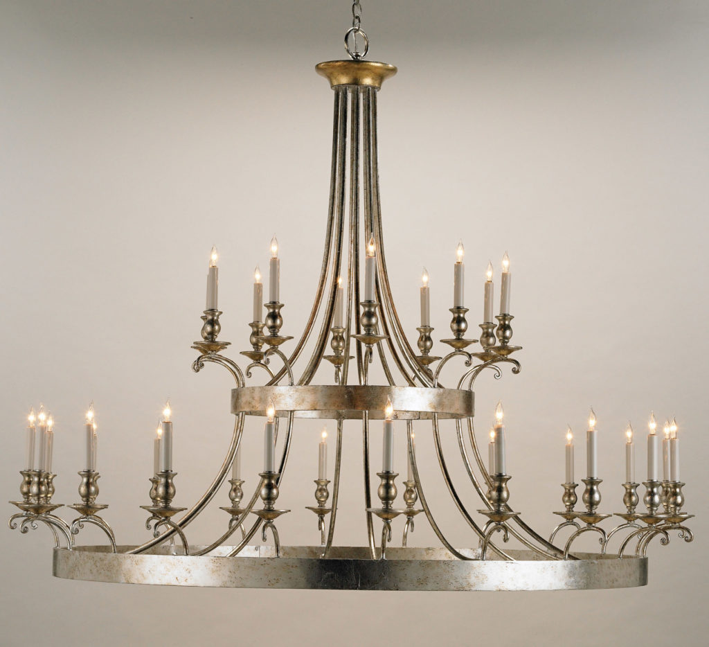 Image of: Currey And Company Sconces Lighting