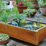 DIY Outdoor Water Fountain Ideas