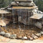 DIY Pond Fountain Large
