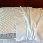 Decorative Therapedic Pillow