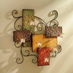 Decorative Wall Sconces Models