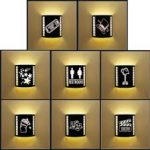 Design Home Theater Wall Sconces