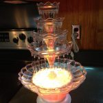 Drink Fountains for Parties Vintage