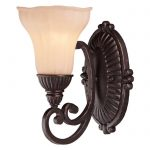 Electric Wall Sconces Classic