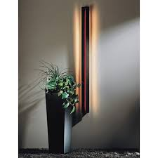 Image of: Extra Hubbardton Forge Sconce
