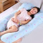 Fabulous Pregnancy Pillow