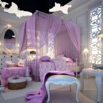 Famous Purple Decorative Pillows