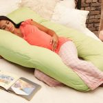 Find Maternity Body Pillow