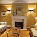 Fireplace Sconces Models