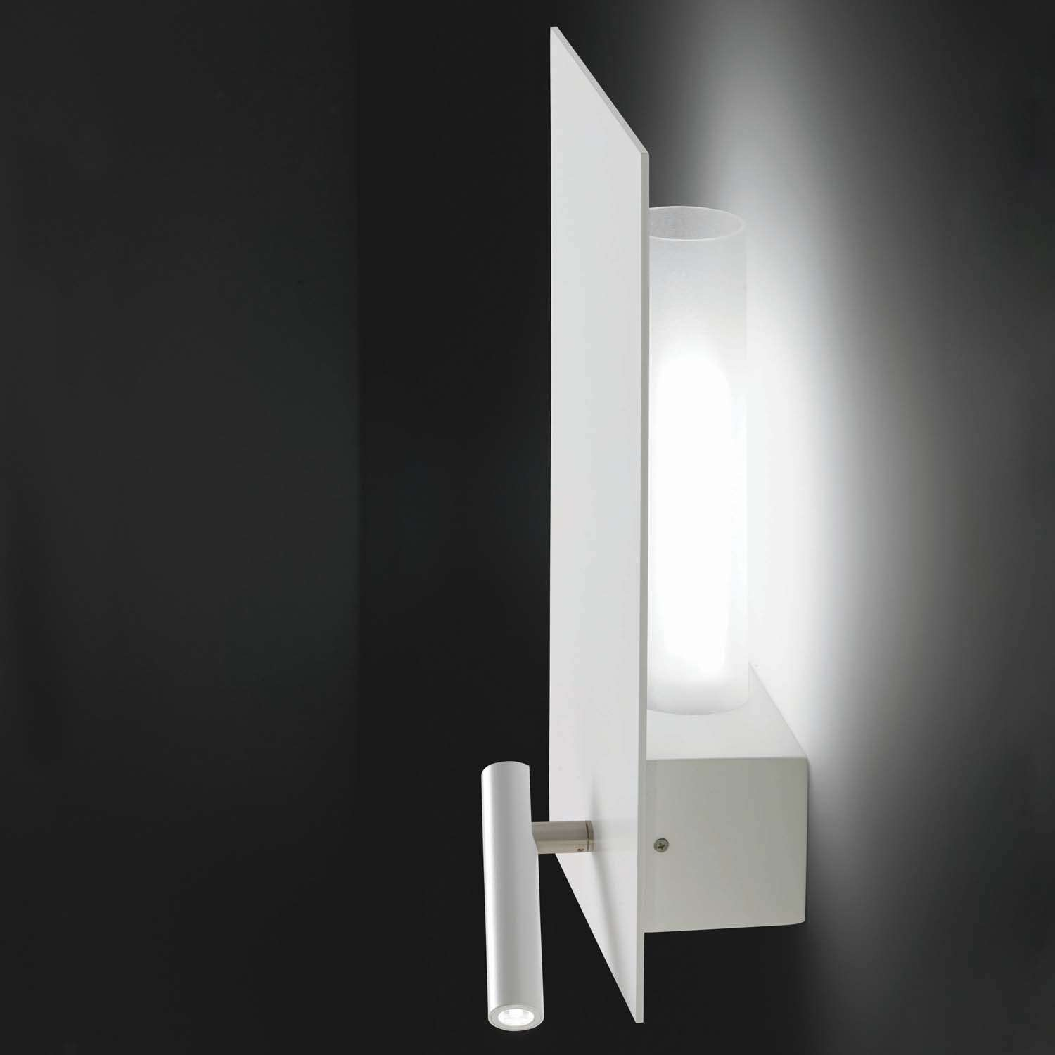 Image of: Flat Wall Sconce Shapes