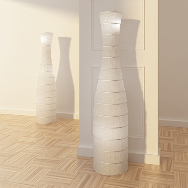 Image of: Floor Ikea Sconces