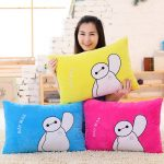 Funny Long Pillow