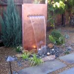 Good DIY Wall Fountain